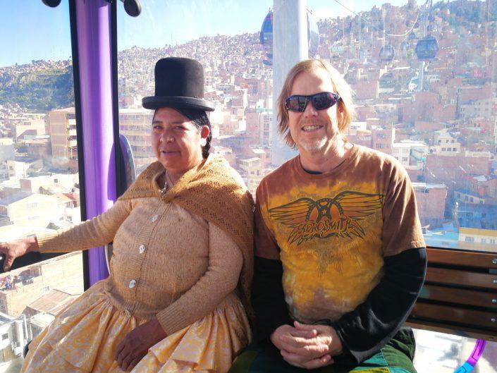 2019-03-23 LaPaz Bolivia (22)