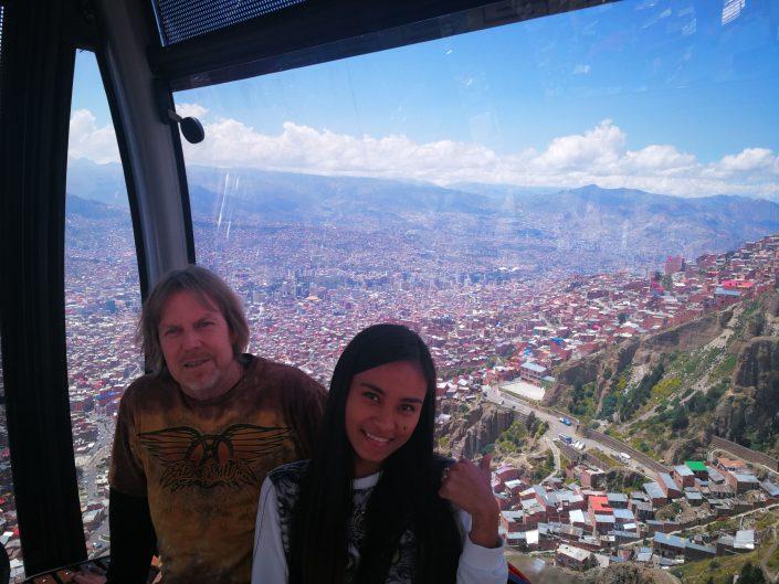 2019-03-23 LaPaz Bolivia (5)