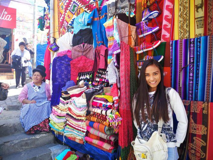 2019-03-23 LaPaz Bolivia (9)