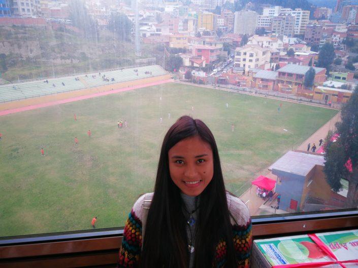 2019-03-24 LaPaz Bolivia (1)