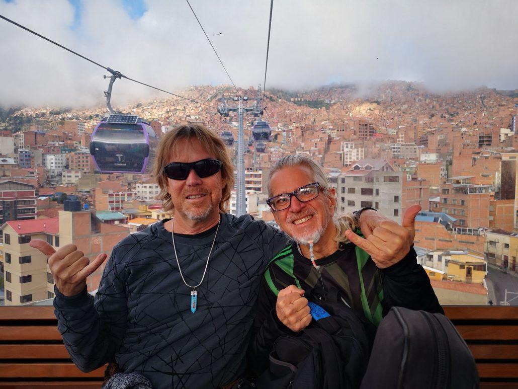 2019-03-25 LaPaz Bolivia (5)