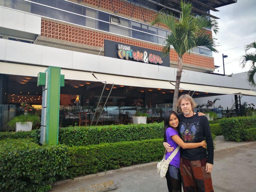 2019-03-29 Studio Hotel Santa Ana Costa Rica (1)