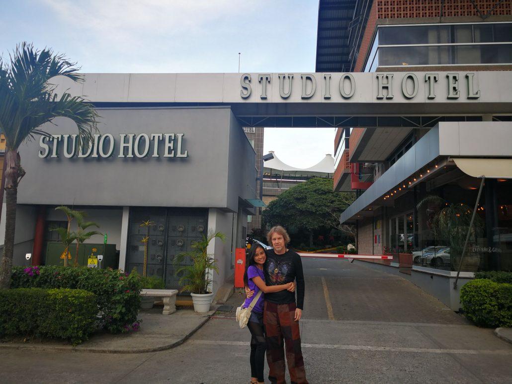 2019-03-29 Studio Hotel Santa Ana Costa Rica (2)