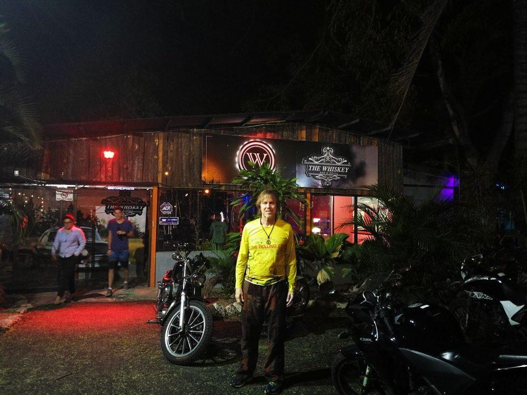 2019-03-29 The Whiskey Bar Santa Ana Costa Rica (3)