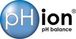 pHion Logo