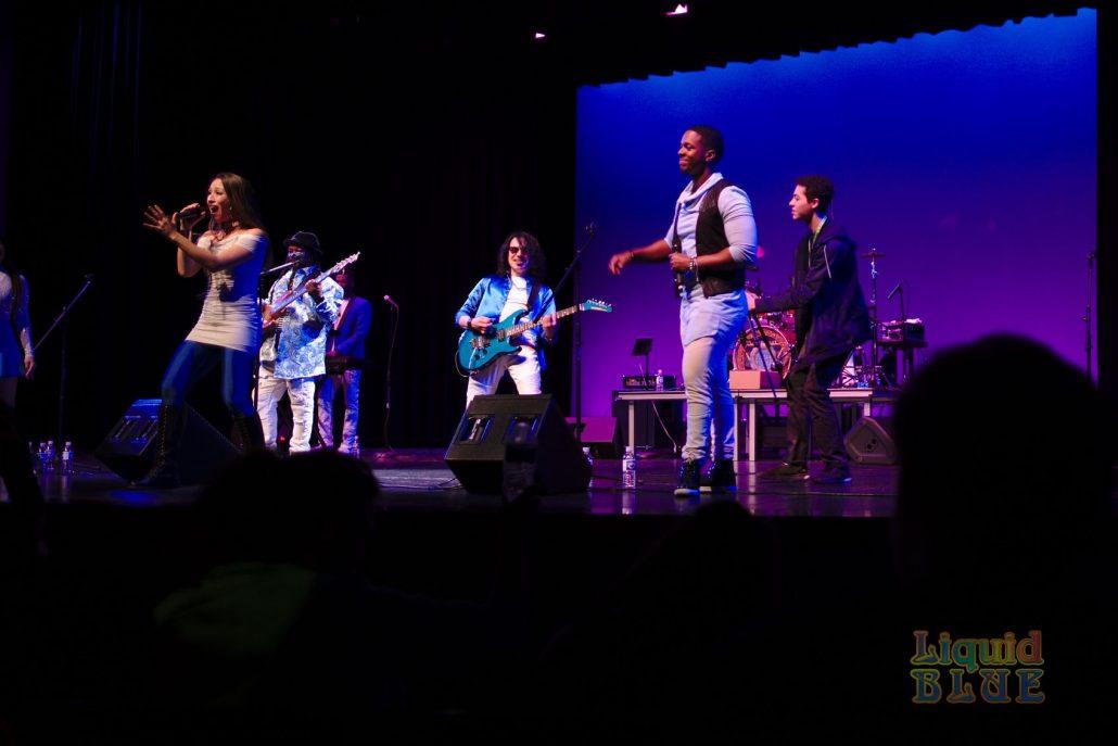 2019-02-22 Liquid Blue Band in Palmer AK at Massay Theater HP (33)