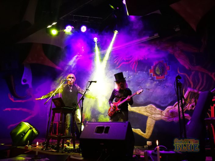 2019-03-20 Out Of The Blue at Ukukus Bar Cusco Peru (41)