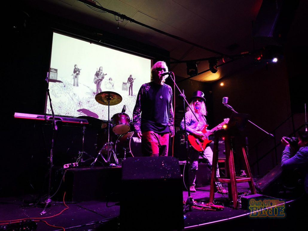 2019-03-23 Out Of The Blue at Alive Music Bar LaPaz Bolivia (52)