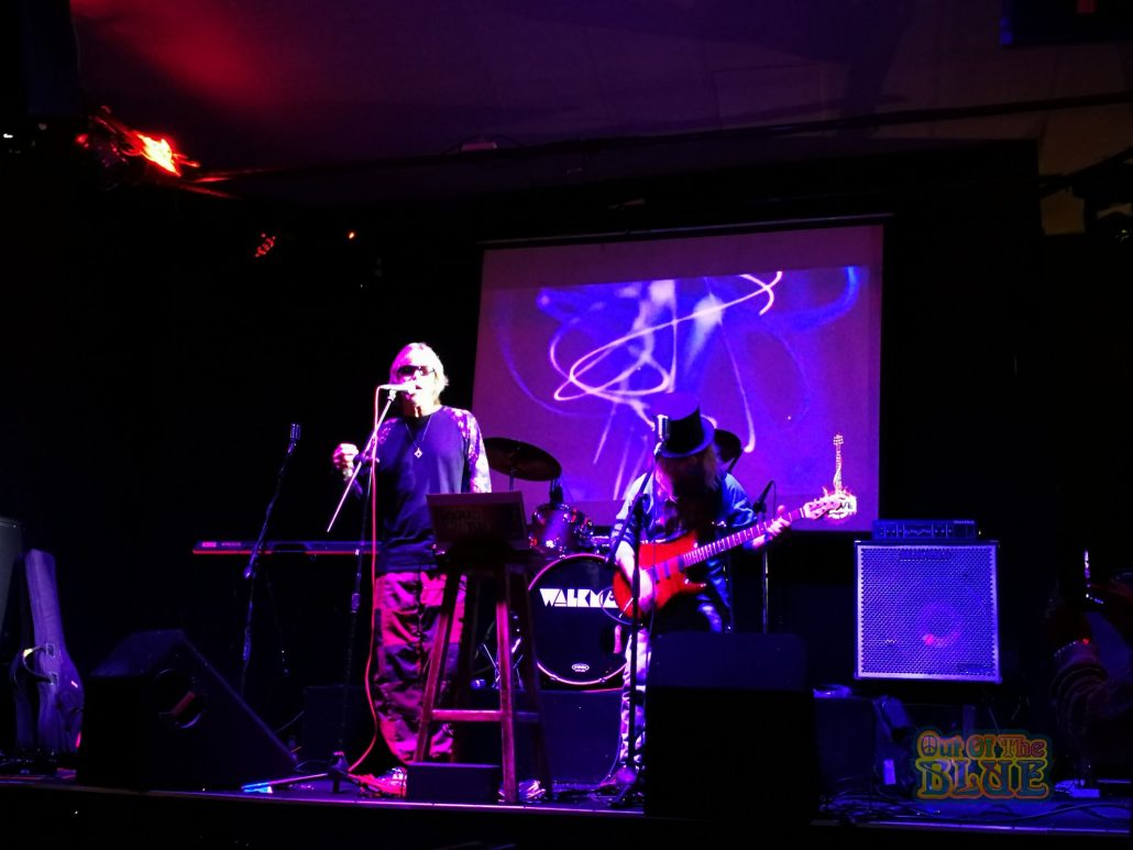 2019-03-23 Out Of The Blue at Alive Music Bar LaPaz Bolivia (71)