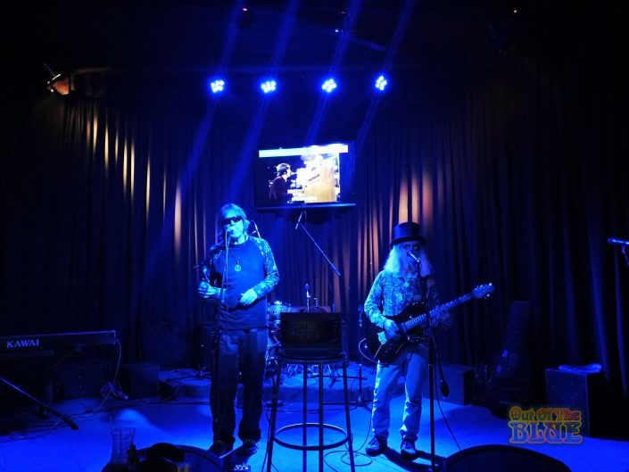 2019-04-02 Out Of The Blue at Mundoloco Restaurant San Pedro San Jose Costa Rica (9)