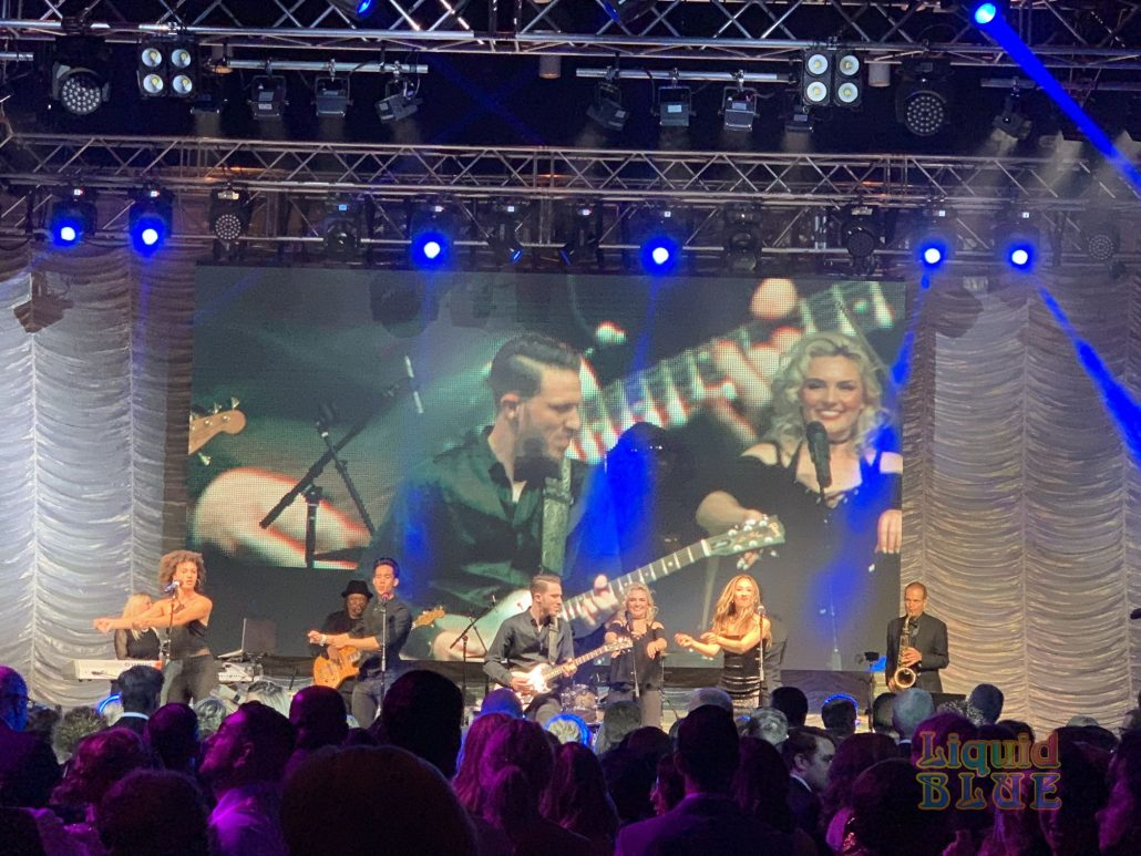 2019-04-27 Liquid Blue Band in Muncie IN at Horizon Convention Center PVA (13)