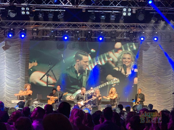 2019-04-27 Liquid Blue Band in Muncie IN at Horizon Convention Center PVA (13)