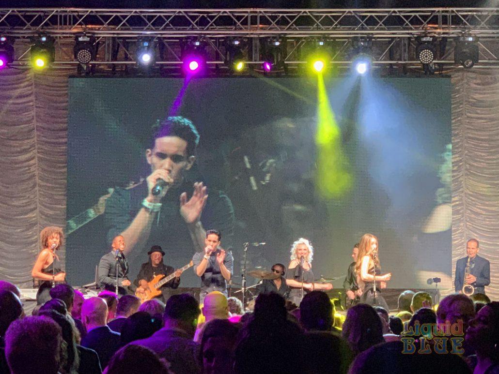 2019-04-27 Liquid Blue Band in Muncie IN at Horizon Convention Center PVA (18)