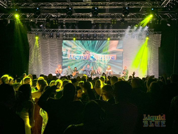 2019-04-27 Liquid Blue Band in Muncie IN at Horizon Convention Center PVA (23)