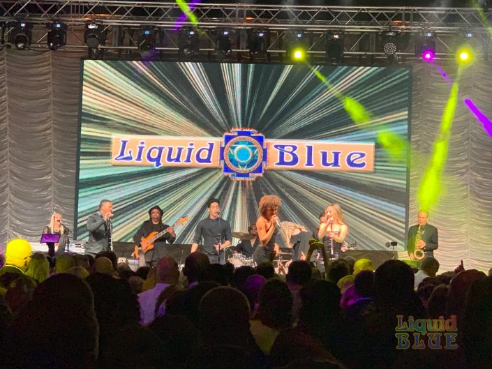 2019-04-27 Liquid Blue Band in Muncie IN at Horizon Convention Center PVA (26)