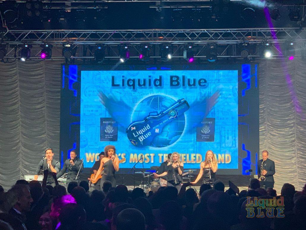 2019-04-27 Liquid Blue Band in Muncie IN at Horizon Convention Center PVA (29)