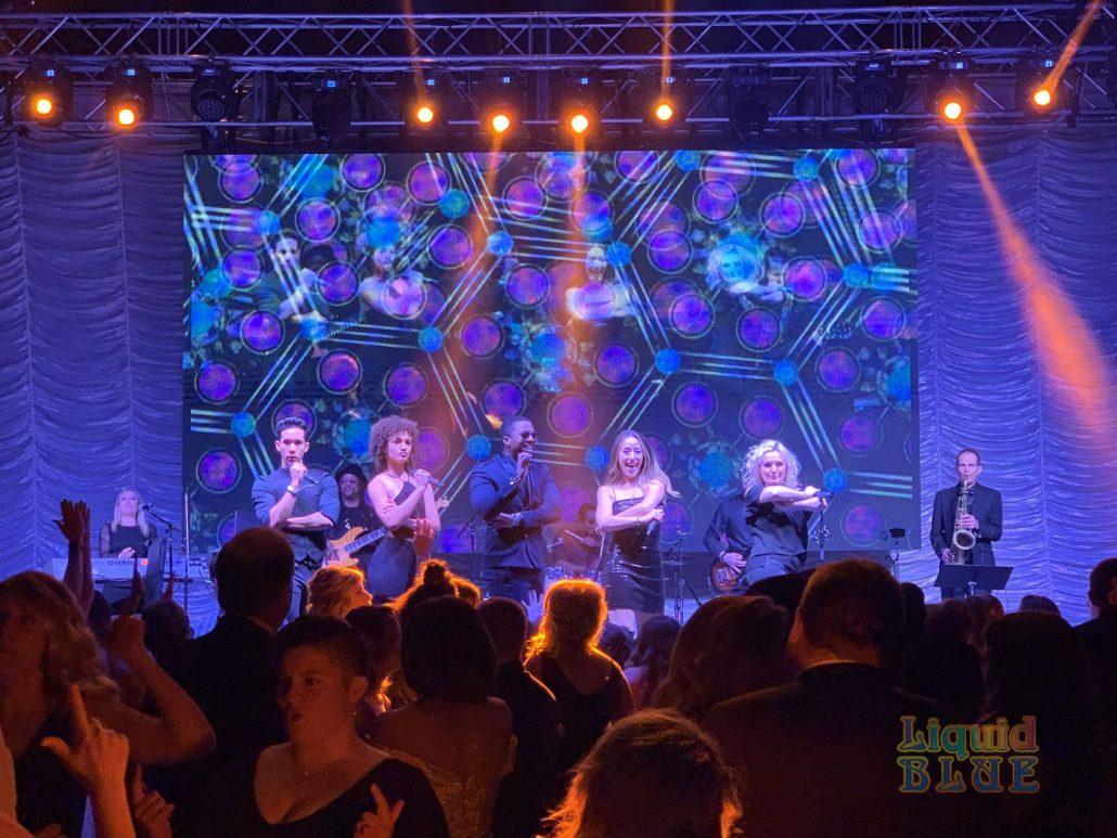 2019-04-27 Liquid Blue Band in Muncie IN at Horizon Convention Center PVA (4)