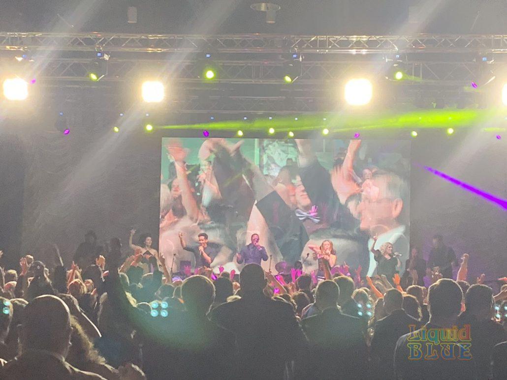 2019-04-27 Liquid Blue Band in Muncie IN at Horizon Convention Center PVA (42)