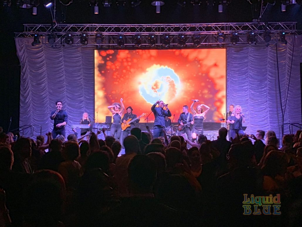 2019-04-27 Liquid Blue Band in Muncie IN at Horizon Convention Center PVA (9)