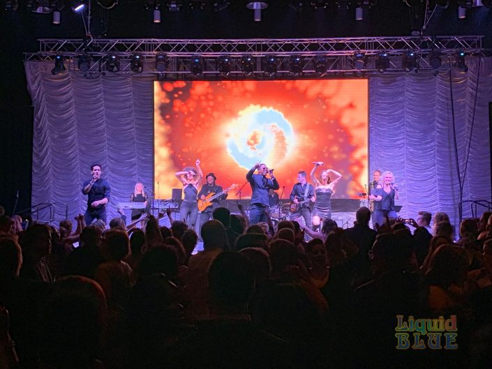 2019-04-27 Liquid Blue Band in Muncie IN at Horizon Convention Center PVA (9)