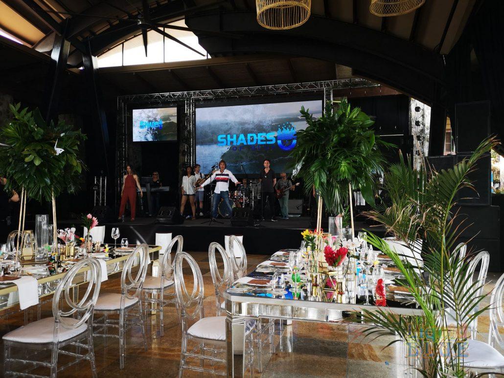 2019-05-18 Liberia Guanacaste Costa Rica at Four Seasons Resort (3)