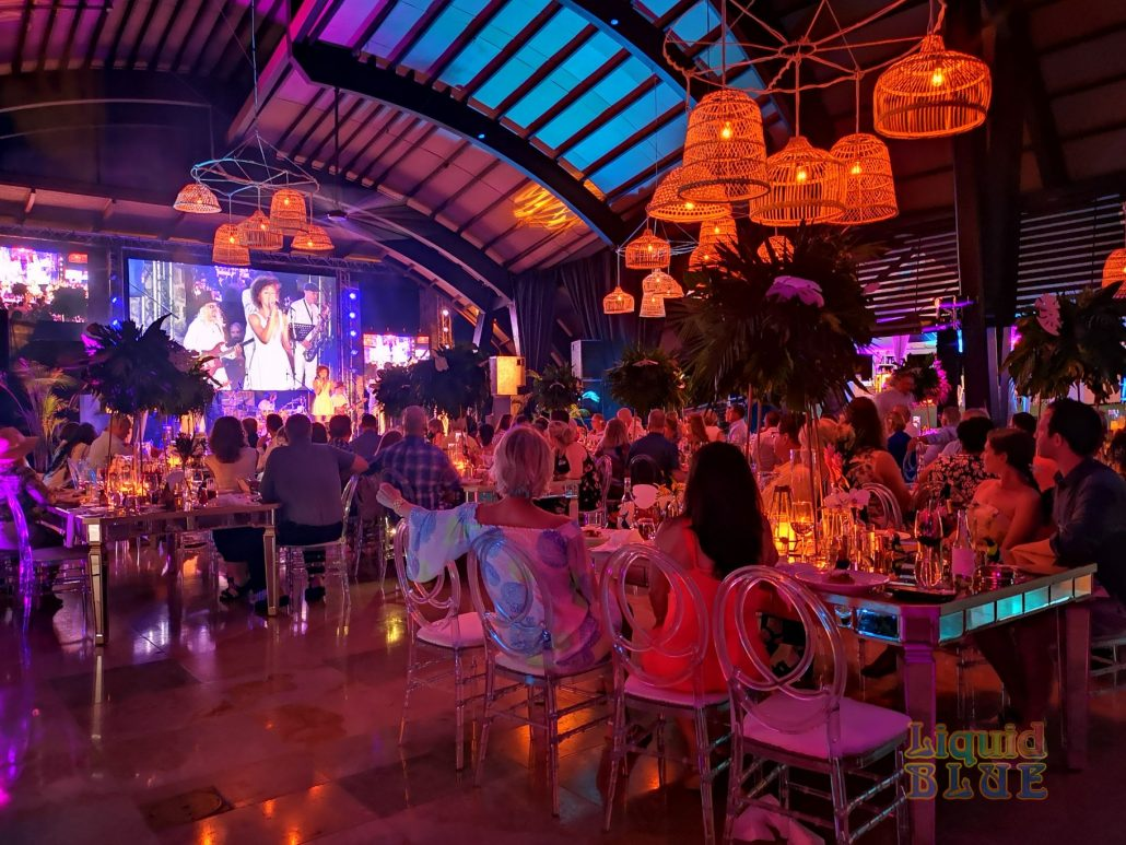 2019-05-18 Shades Of Blue Band in Liberia Guanacaste Costa Rica at Four Seasons Resort (21)