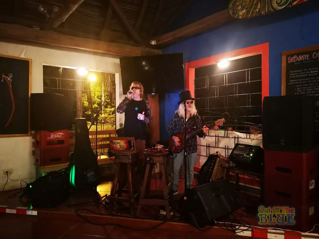 2019-05-31 Out Of The Blue El Chivo Nosara Costa Rica (3)