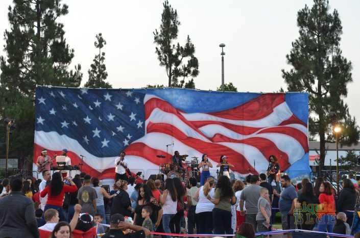 2019-07-03 Liquid Blue Norwalk City Lawn Norwalk CA BCJG (29)