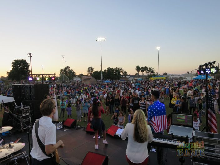 2019-07-04 Liquid Blue Bradley Park San Marcos CA SC (29)
