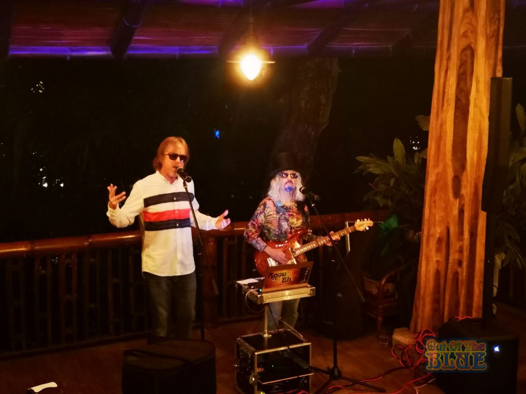 2019-07-05 Out of the Blue Fuego Dominical Costa Rica (16)