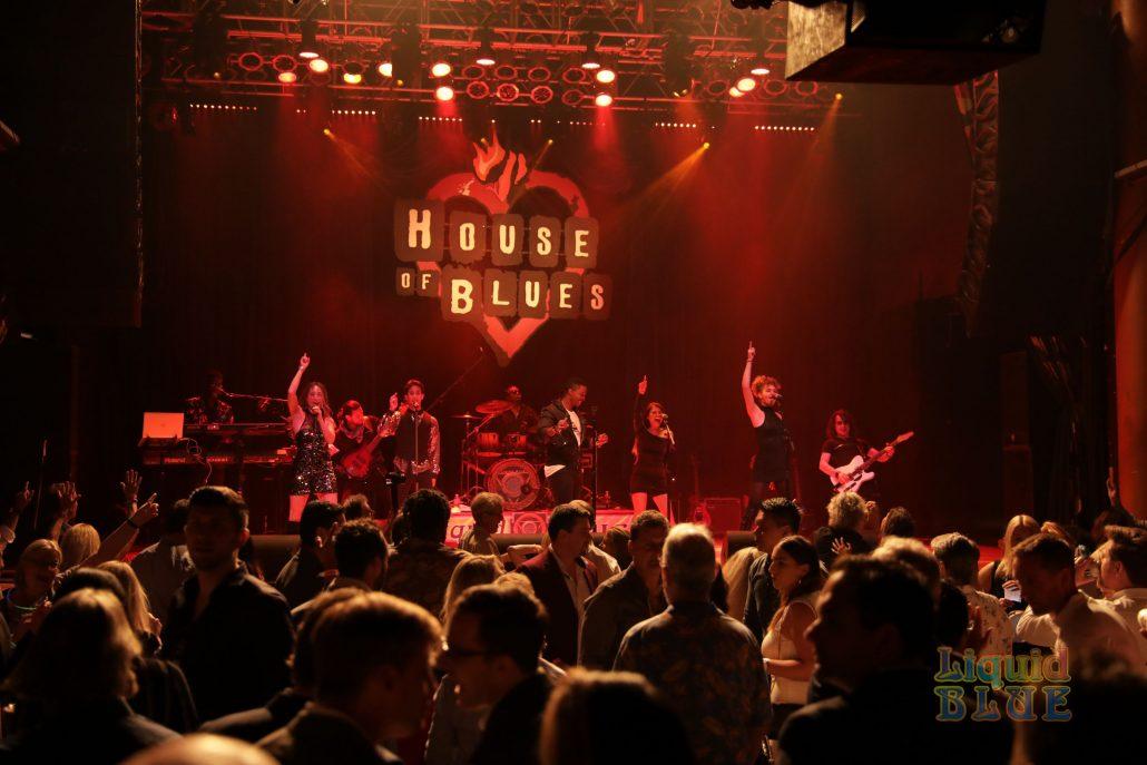 2019-07-28 Liquid Blue House Of Blues San Diego CA PPDG (252)