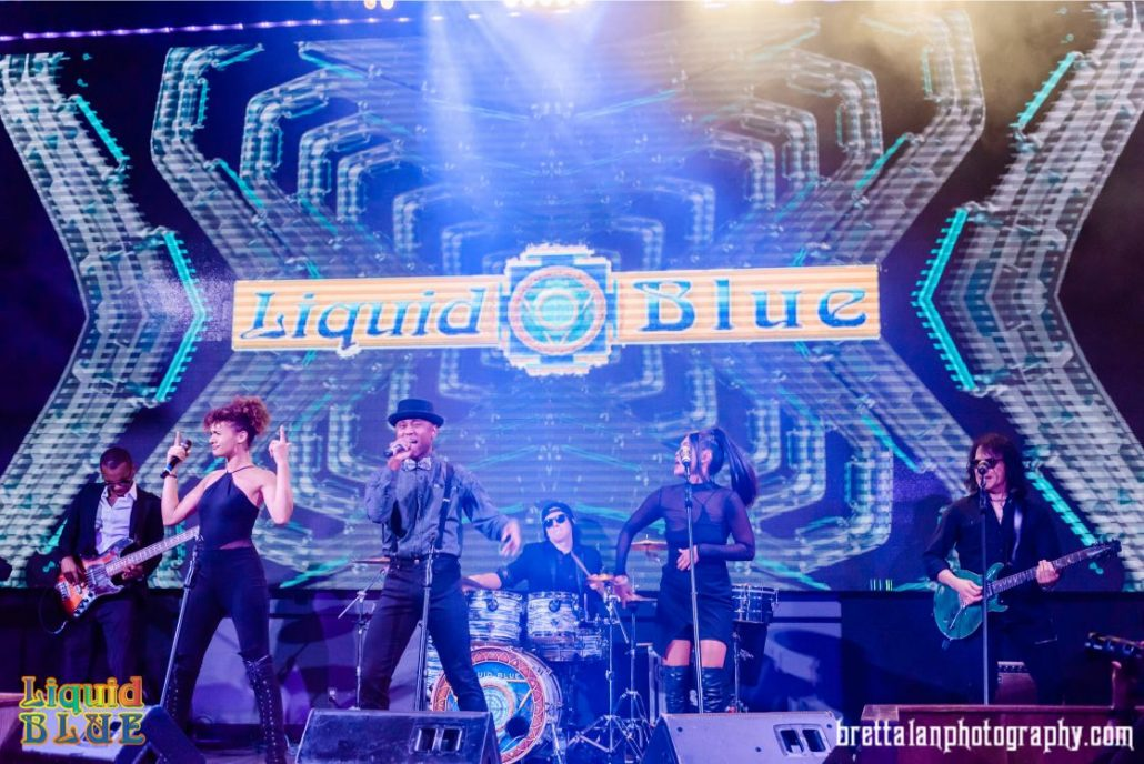 2019-10-15 Liquid Blue Parq Nightclub San Diego CA BA (19)