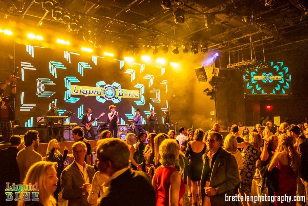 2019-10-15 Liquid Blue Parq Nightclub San Diego CA BA (36)