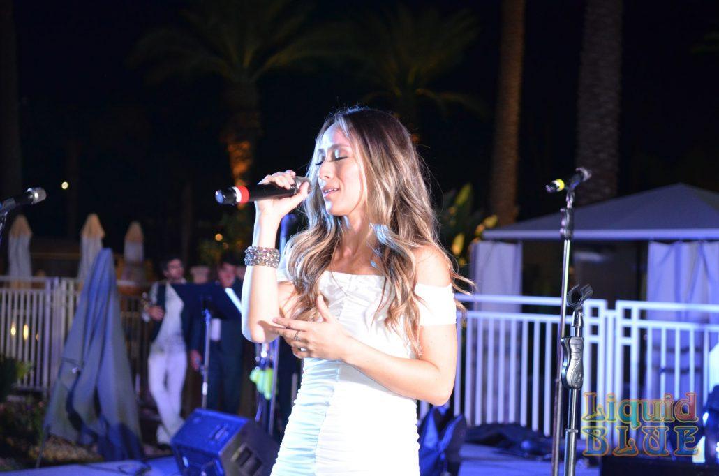 2019-10-23 Liquid Blue Rennaissance Esmeralda Resort Indian Wells CA BCJG (161)