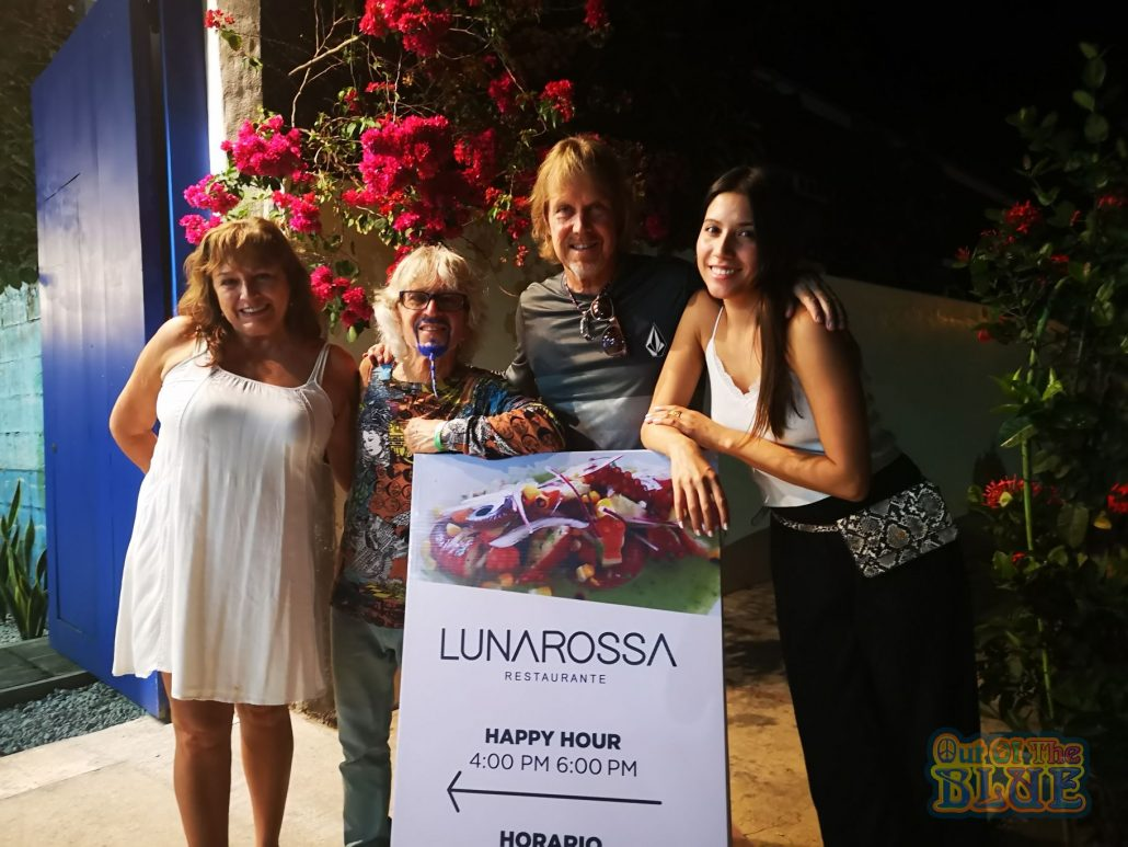 2019-12-04 Lunna Rossa Punta Arenas Costa Rica (7)