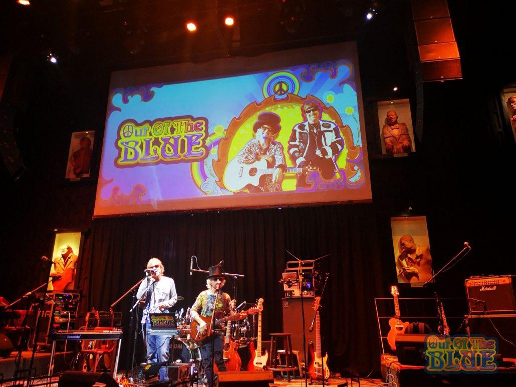 2019-12-07 Out Of The Blue Jazz Cafe Escazu Costa Rica (15)