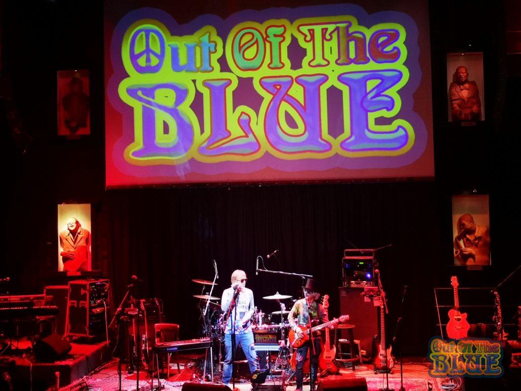 2019-12-07 Out Of The Blue Jazz Cafe Escazu Costa Rica (47)