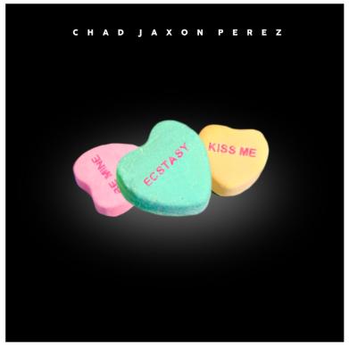 Chad Perez