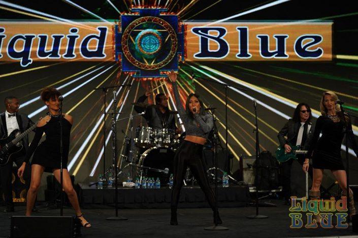 Liquid Blue performed in Columbus (2)