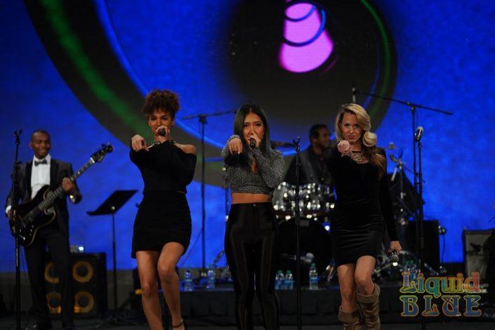 Liquid Blue performed in Columbus (3)